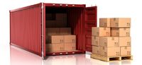 Pallet Shipping From UK To India At The Cheapest Rates #PalletShipping #UKToIndia #CheapestRates https://www.atozindiacourier.co.uk/service/freight-forwarding-india/groupage-shipping