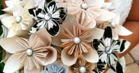 Cool paperflowers
