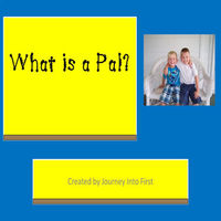 Powerpoint This powerpoint is based upon the skills in Journey's Common Core Reading Series. 