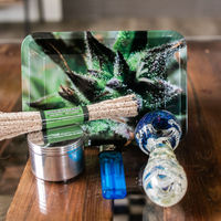 Check out Me Time Box premium headshop subscription box of smoking accessories.jpg look more at https://metimebox.com/