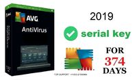 Antivirus is an indispensable part of a computer system. Without the protective umbrella,your computer will have poor health. Activate your unique key by visiting avg.com/retail and get the product on your system. https://www.activateavgretailcard.com/