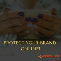 Looking for online brand promotion services? We are leading brand promotion company in Hyderabad that provides affordable brand building services. We build your brand to increase loyalty and awareness.