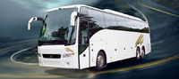 Online Bus Ticket Booking, AC Volvo Bus Booking, Eagle Express  Online Bus Tickets - Eagle Express offers Bus Ticket Booking, AC Volvo Bus Tickets at affordable price and with exclusive promotional & discount offers #OnlineBusTicketBooking #BookBu...