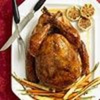 Roasting the Thanksgiving turkey this year? It sounds like a daunting task, but we've broken it down with everything you need to know from start to finish.