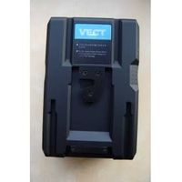 Best quality ET-240S V Mount Li-ion Battery Packs 100% guarantee with best shipping option.