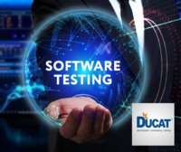 Software Testing Tutorial - Online Tutorial for Software Testing Software testing is the process of accessing and confirming that a software product or an operation does what it is assumed to do. Software testing benefits of a trial include inhibit bugs,...
