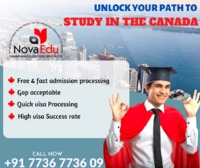 UNLOCK YOUR PATH TO STUDY IN THE CANADA.png