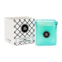 DAY AT THE SPA SOY CANDLE $35.00
