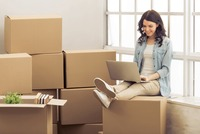 Student Shipping To India, Cheapest Shipping Rates, Free Pickup Service https://www.atozindiacourier.co.uk/service/send-personal-belongings-india/student-shipping #StudentShipping #CargoToIndia #CheapestShippingRates #FreePickupService