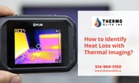 Thermal imaging is a form of inspection technology that is banked of heat differences and changes. It involves the use of cameras that have the capacity to capture heat images or maps. In this piece, we are going to explore how this technology is essentia...