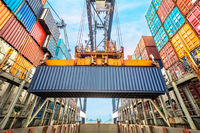 Things to Understand About a Freight Forwarders Job #ThingstoUnderstand #FreightForwarders #CargotoIndia https://www.atozindiacourier.co.uk/blog/things-to-understand-about-a-freight-forwarders-job