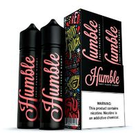 Humble Juice Co: Best Place to Buy Online Fruit Punch Gummy Twin Pack E-liquid at the Best Price ion the USA https://www.humblejuiceco.com/collections/humble-e-liquid/products/fruit-punch-gummy-twin-pack-e-liquid