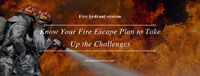Know Your Fire Escape Plan to Take Up the Challenges.jpeg https://medium.com/@ViralNewsVines/know-your-fire-escape-plan-to-take-up-the-challenges-6ccbbf641a9d