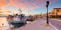 Weekend in Aegina: a guide to the hidden gems