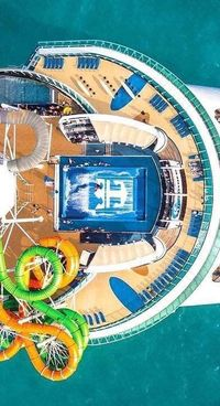 """Liberty of the Seas 
