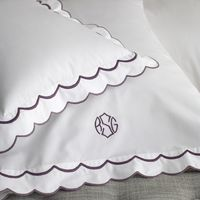 India Sheets & Cases by Matouk $149.00