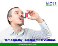 Overcome Asthma problems with Homeopathy.jpg