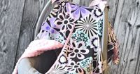 Car Seat Cover Sale! 70% off retail!