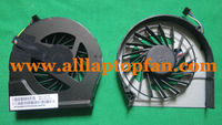 100% Brand New and High Quality HP Pavilion G6-2100 Series Laptop CPU Cooling Fan