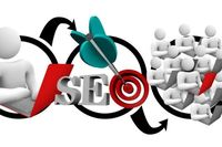Tips To Choose The Best SEO Agency For Your Business