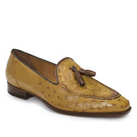 https://johnyweber.com/collections/all-shoes-collection/products/johny-weber-handmade-gold-brown-ostrich-leather-loafers