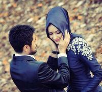 If your wife has left you and stays away from you but you want to get her back home then you need to perform the powerful wazifa for wife to come back home. To get this wazifa consult with our Muslim astrologer and also get powerful Islamic wazifa to get ...
