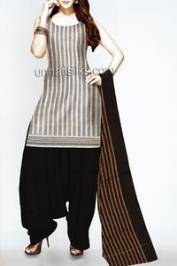 online shopping for handloom cotton sarees are available at www.unnatisilks.com