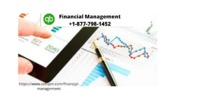 Financial Management +1-877-798-1452 .png