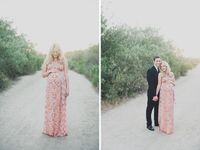 """what-to-wear maternity   Blog �€"""" Jack and Lola Photography"""