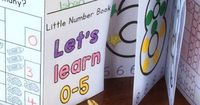 Literacy bags are proven to be academically effective (and fun) for young learners. Find out what should be included and don't forget the 2 free downloads!