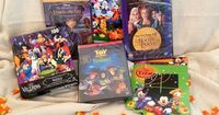 Last day to enter to win this great giveaway for a Disney-themed Halloween Prize Pack ~ WDW Hints