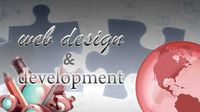 For website development and design in wordpress cms you should hire our dedicated programmer that will give a look to your business through best website design and development. Here you can get experienced wordpress developers by help of web development p...