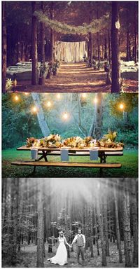 We Heart Outdoor Dinner Parties! There Are So Many Great Ideas Out There That We Rounded Up Our Favorite Ones To Give Your Tons Of Ideas And Inspiration!