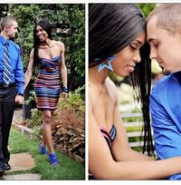 NO1 interracial dating site for white men looking for black women for dating even marriage. For Meeting black & white singles join our website for free visit SIGN UP ww.interracialdatingspots.com