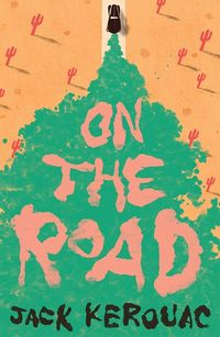 0038 big 11 Book covers & editorial illustrations by Charlie Lewis