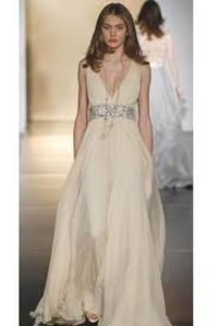 wedding dresses that are not white - Google Search