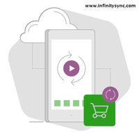 The days of wasting time manually entering data are over. InfinitySync syncs your orders, inventory, customers, shipping, and fulfillment in woo to quickbooks desktop in real time. With the push feature, InfinitySync even allows you to integrate historica...