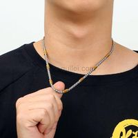 https://www.gullei.com/chain-necklace-for-pendant-50cm.html