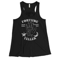https://www.etsy.com/listing/589116316/fortune-teller-womens-flowy-racerback?ref=shop home active 2&frs=1