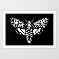 https://society6.com/product/death-head-moth2432455 print?sku=s6-11917828p4a1v45#