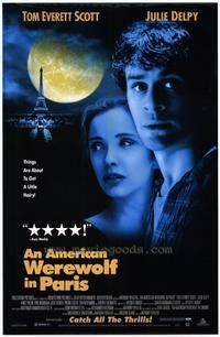 Year: 1997 Cast: Anthony Waller, Julie Delpy, Tom Everett Scott, Julie Bowen, Pierre Cosso, Thierry Lhermitte, Vince Vieluf, Phil Buckman, Tom Novembre, Isabelle Constantini Directed By: Anthony Waller