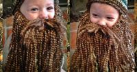 Hey, I found this really awesome Etsy listing at http://www.etsy.com/listing/160462962/duck-dynasty-crochet-hat-beard-pattern