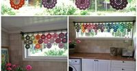 You will love these Crochet Flowers Free Patterns that we have put together for you. Check out all the incredible ideas now andpostyour favourites.