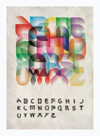 andrei robu bringing fonts to life