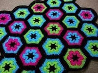 3 Simple Afghan Crochet Patterns Remain the Best Choice