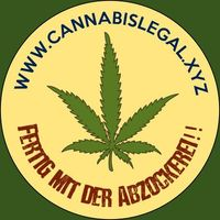 CannabisLegal.xyz, the Swiss cannabis information portal