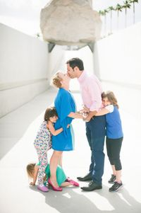 How-To Ensure A Great Family Photoshoot from Christine Choi Read more - http://www.stylemepretty.com/living/2013/08/05/how-to-ensure-a-great-family-photoshoot-from-christine-choi/