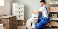 A blocked toilet is an unwanted and nauseous situation that every household faces due to multiple reasons. The problem is a mix of awkwardness and outrage while looking down into a toilet that will not flush. As the water level in the toilet rises, we get...