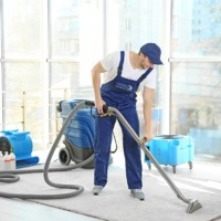 We aim to Provide best Carpet Cleaning servicein Canberra At Low Cost.100% Satisfaction Guaranteed. Get Outstanding Carpet Cleaning Experience That You Have Ever Had.Hassle-Free Online Booking Process. Well-Trained Team Of Carpet Cleaner At Doorstep. ...
