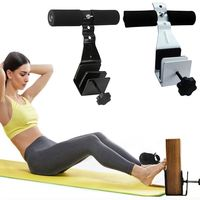 Sit Up Home Gym Trainer $43.12